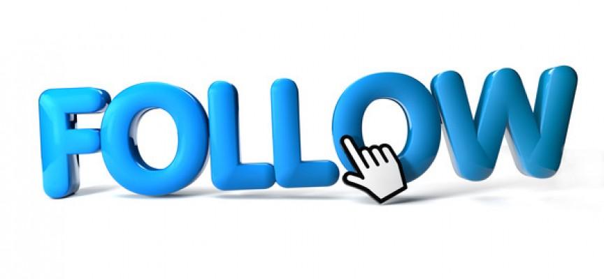 Ways to Increase Social Media Followers