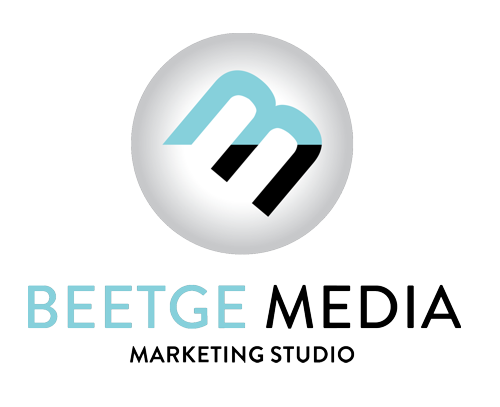 Beetge Media Marketing Studio