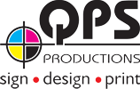 QPS - Sign | Design | Print