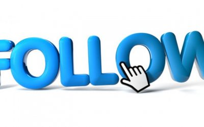 Ways to Increase Social Media Followers