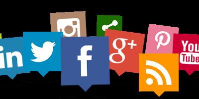 5 Secrets to Social Media Marketing