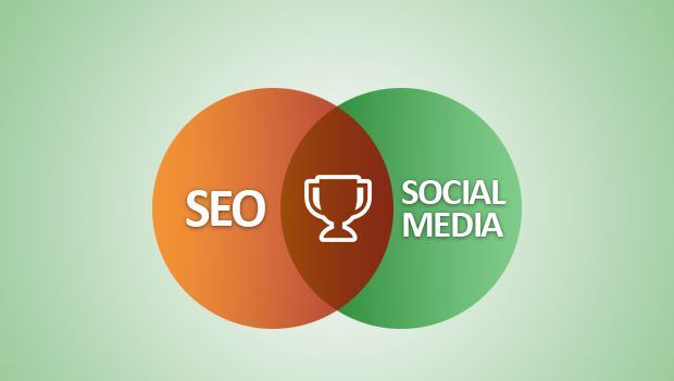 How Social Media can Boost your SEO