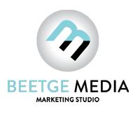 Beetge Media Logo