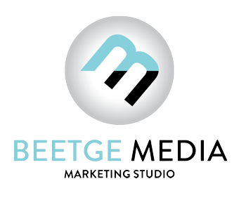 Beetge Media