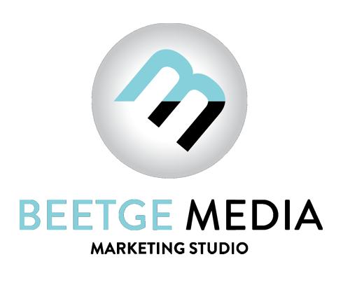 Beetge Media Marketing Studio