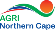 Agri Northern Cape