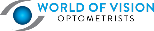 World of Vision Optometrists